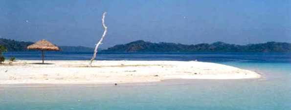 Exciting Andaman Package
