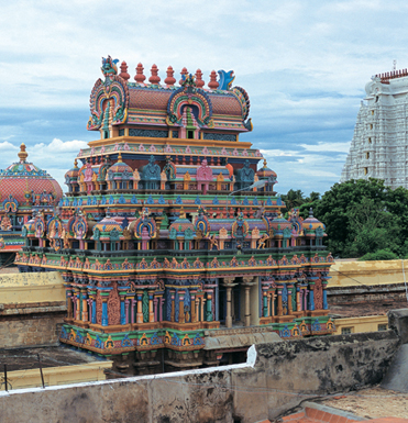 Ramoji Film City Tour Ramoji Film City Package