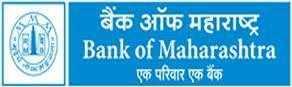 Forex travel card ing vysya bank customer care
