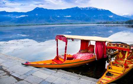 Southern Travels Tour Packages From Hyderabad